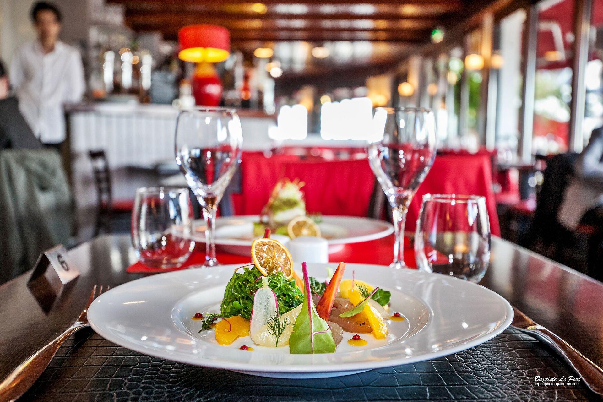 Cuisine-Bistronomique-restaurant-lAtlantique-Quiberon-15-1