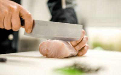 Poissons-et-produits-frais-restaurant-LAtlantique-Quiberon-3-400x250