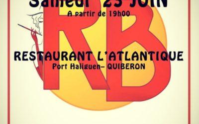 Concert-Raides-Baonnes-400x250