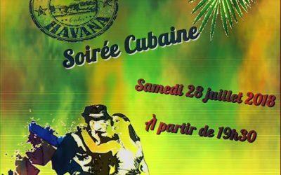 soiree-cubaine-400x250