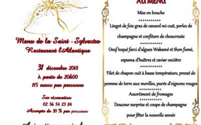 menu-saint-sylvestre-2018-400x250
