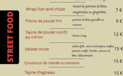 Restaurant-Atlantique-Quiberon-Plats-à-emporter-400x250