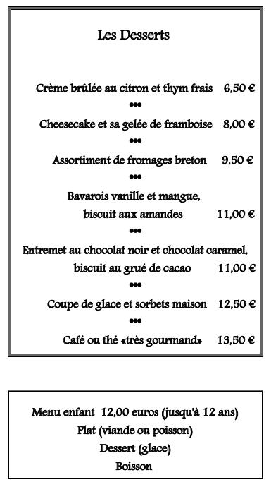Les-desserts-07_2020