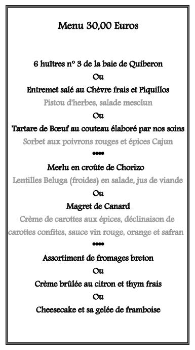 menu-30-euros-07_2020