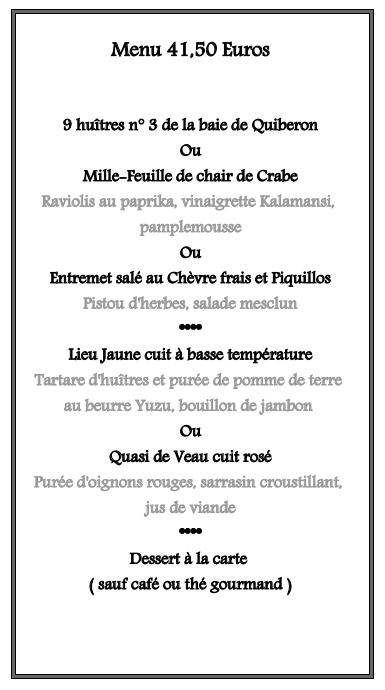menu-41.50euros-07_2020