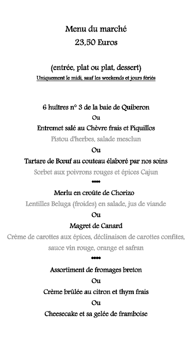 menu-marché-23.50-euros-07_2020