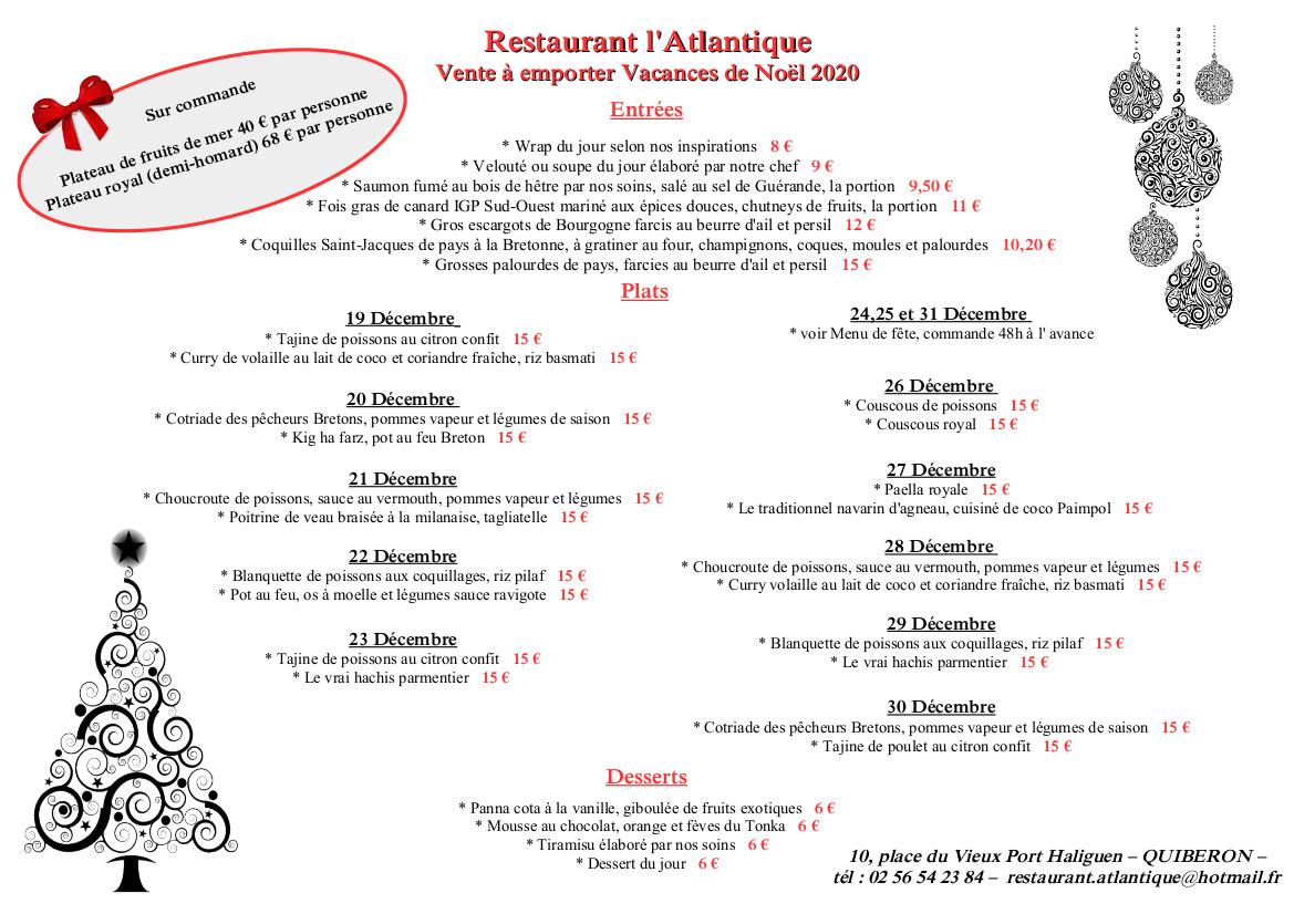 menu-semaine-de-noel