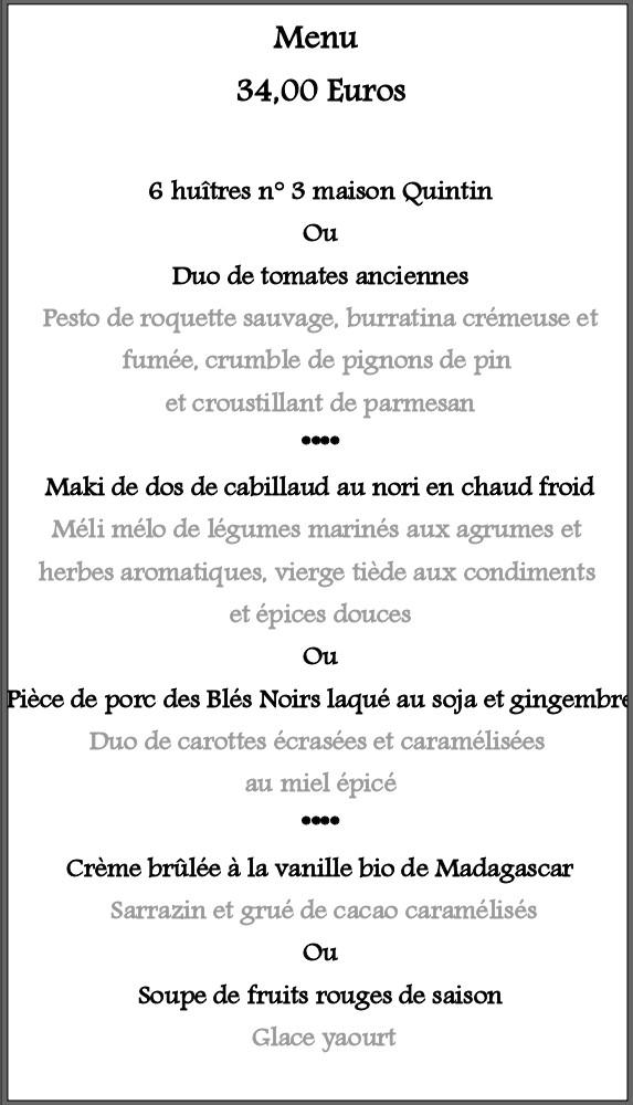 menu-34