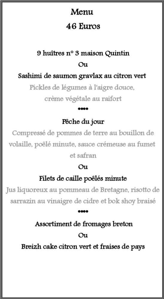 menu-46