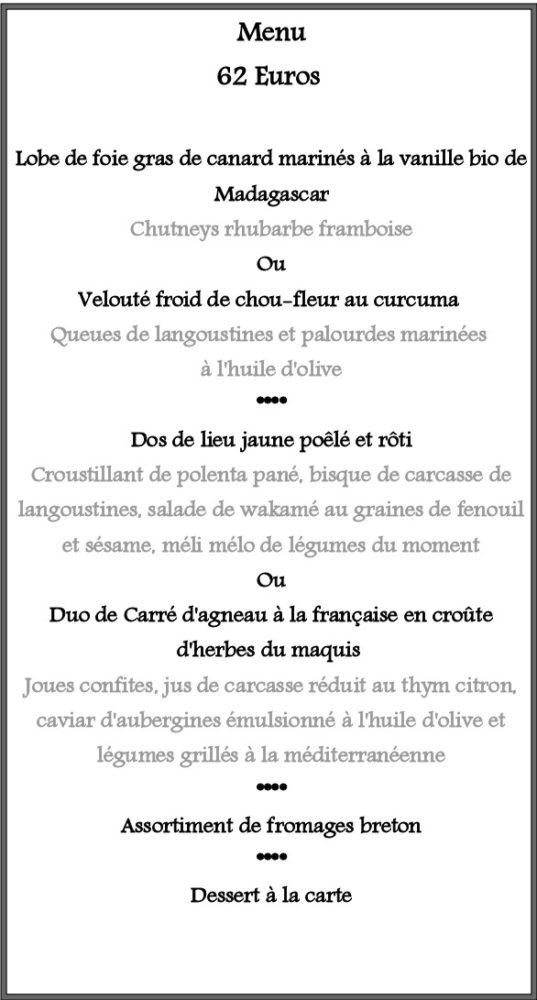 menu-62